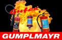Gumplmayr
