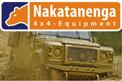 Nakatanenga